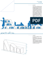 SCHOOLSTOOL-simon.indmaier.pdf