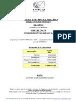 1801 - Laudo - DTCOM.doc - 0_201