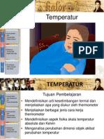 Bab 17 Temperatur Diktat