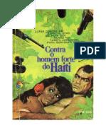 Kd20 o Homem Forte Do Haiti