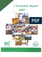 PunjabEconomicReport2007-08