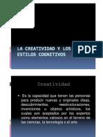 Comunidad_Emagister_creativida5
