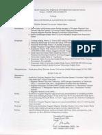 SK Kurikulum Program Magsiter Ilmu Farmasi 1 .pdf