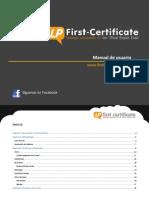 User Guide Fce Spanish