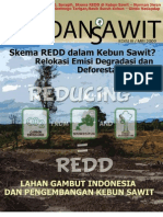 Tandan Sawit Volume 3/ 2009