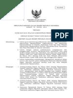 Permen_no.18_th_2013 Kode Wilayah.pdf