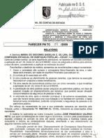 PN 04-2009 Consulta.pdf