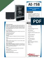 AE-7SB.pdf