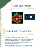 estrutura_cristalina