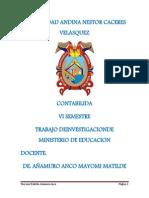 Historia Ministerio de Educacion (Autoguardado)