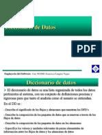 DiccioDatos