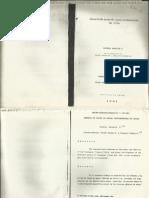 Géneros de peces de aguas continentales de Chile_Arratia 1981 (1)