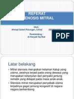ppt stenosis mitral.pptx