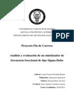 lazos enganchados en fase, pll.pdf