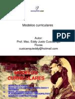 modelos-curriculares