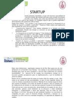 Startup Initec Omaraquino