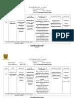 Planeacion Ciencias 1 Mayo