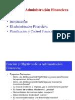 Administrador_financiero_156190
