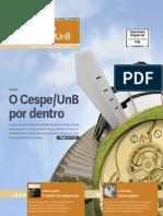Jornal Cespe n22