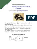 Teoría del TPS