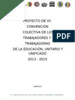 Proyecto Unico Vii Cc (1)