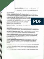 digitalizar0072.pdf