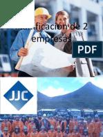 Presentación1jjc