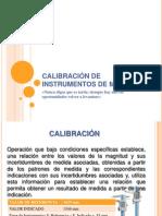 CALIBRACIÓN DE INSTRUMENTOS DE MEDICIÓN (3)