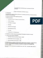 digitalizar0073.pdf