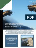 Dt 33 Impermeabilizacao Pontes Viadutos 2010-11-02