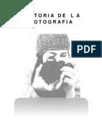 Historia de La Fotografia PDF