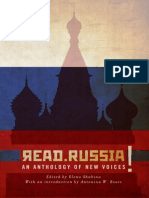 Read 385-Read Russia Anthology