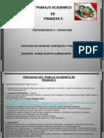 Apuntes de Finanzas Publicas