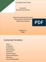 historiadoctrinaseconomicas-120920080659-phpapp01