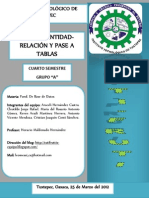 Dase de Datos Ejercicios123