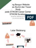 104101002782.3 Rancang Bangun Website Komunitas Alumni Dan Tracer Study (UPLOAD) (1)