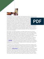 Sugestão  dieta da USP - emagrecer ..