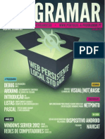 Revista_PROGRAMAR_42