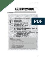 7-Análisis Vectorial