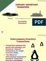 Intercompany inventory transfers.ppt