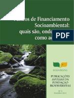 Financ i Adores