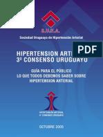 guia_pacientes_hta.pdf