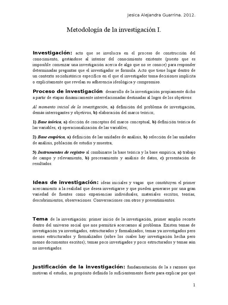 Excepcional Definición Construcción Del Marco Cresta - Ideas de Arte ...
