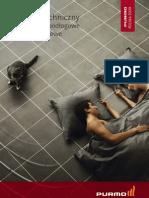 PL Katalog - Ogrzewanie Podłogowe i System Rurowy HKS