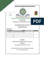 Proyecto Integrador (FIS-IWeb).docx