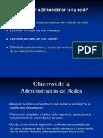 Administracion d Redes1