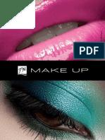 Catalog Makeup 02072013 r