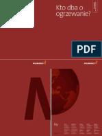 PL Katalog ogólny