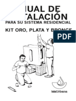 Manual de Instalacion Juniolo