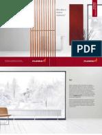 PL Katalog produktów